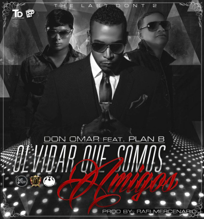 Don omar the last don download full